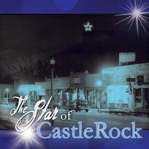 The Star of Castle Rock by Matt Sirbu