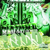 Loud (feat. Trax & Lee Mayja) by CERTiFiED