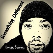 Something Different by Dorian Stevens