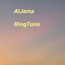 AlJama by Sideways 08