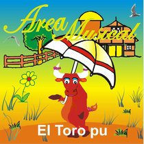 El toro pu by Area Musical