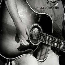 Brad Durham by Brad Durham