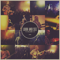 Look and See (Live) by The Village Church