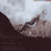 Narrations by A Perception