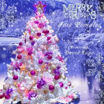 Merry Christmas / Feliz Navidad (feat. David Lugo) by José Pomales