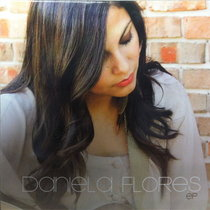 Daniela Flores by Daniela Flores