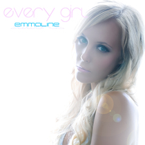 Everygirl by Emmaline