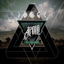 Desterrados by Apolo