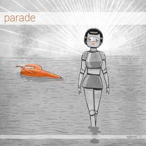 Parade by Parade