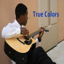 True Colors by Brody Lienhart