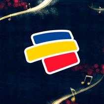 Ringtone con el Alma by Bancolombia