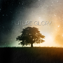 Future Glory by Jamar Dawson
