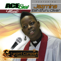 I Won't Complain by Acebeat Music