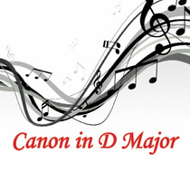 Canon in D Major by Canon in D Major