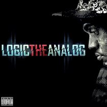 Logic The Analog by Logic