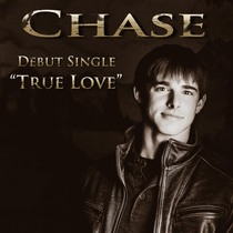 True Love by Chase Hubbard