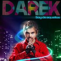Soy De Aquellos by Darek