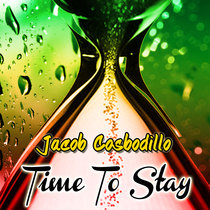Time To Stay by Jacob Cosbodillo