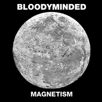 Magnetism by Bloodyminded
