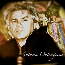 Autumn Outrageous by Autumn Outrageous