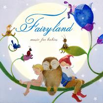 Fairyland (Instrumental) by Doug Kennedy