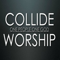 One People One God by Collide Worship