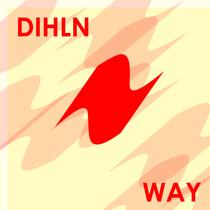 Way by Dihln