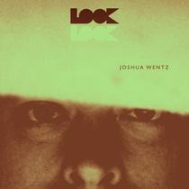 Look/Look by Joshua Wentz