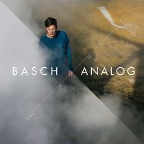 Zwischen mir und dort by Basch Analog
