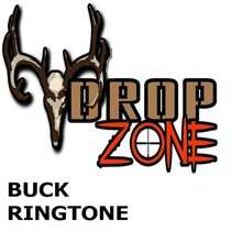Team Drop Zone Buck Ringtone by Colt Ford