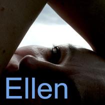 Filey Bay by Ellen Watt