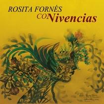 Con Vivencias by Rosita Fornes