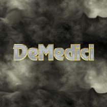 DeMedici by DeMedici
