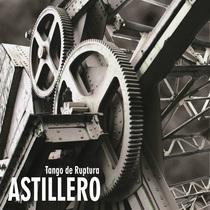 Tango de Ruptura by Astillero