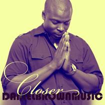 Closer by Daniel Brown