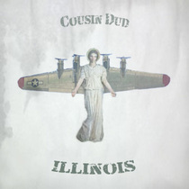 Illinois by Cousin Dud