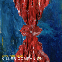 Killer Companion by Emperors Club