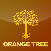 Elegant & Professional Alert Sound by Orange Tree