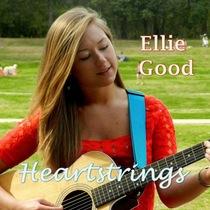 Heartstrings by Ellie Good