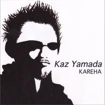 Kareha by Kaz Yamada