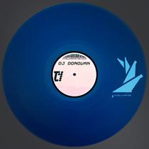 Freon (98.9 Remix) by DJ Donovan