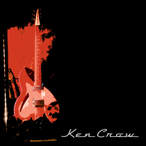 Best of Ken Crow Music by Ken Crow