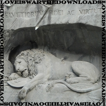 Love Is War by The Downloads