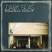 Hawkes Court by Dark Seas
