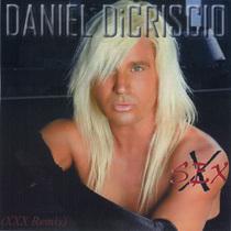 X Sex (XXX Remix) by Daniel DiCriscio