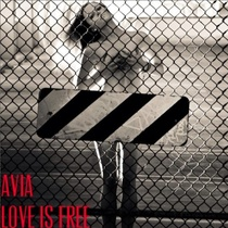 Love Is Free by Avia