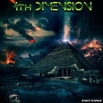 Return of the Nephilim by 4th Dimension