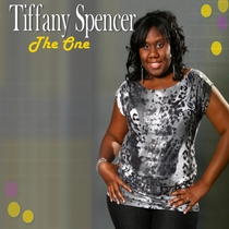 The One by Tiffany Spencer