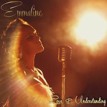 Love and Understanding by Emmaline