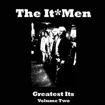 Greatest Its, Vol. 2 by The It Men